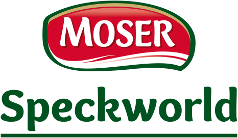 Moser Speckworld